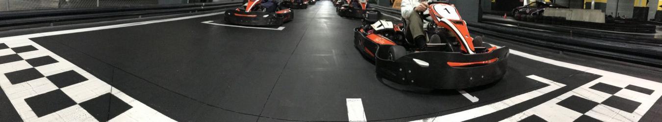 Reservar en Fórmula Karting Granada