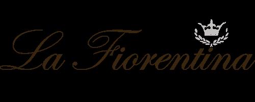 fiorentina - fiorentina