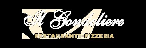 Menús especiales - Il Gondoliere