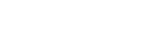 Perritos - buchebuche