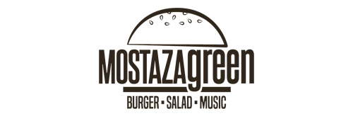 Mostaza Green Burger - Mostaza Green Burger