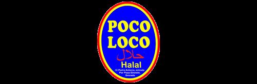 Kebab - Poco Loco