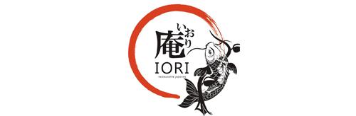 Maki especial - iori