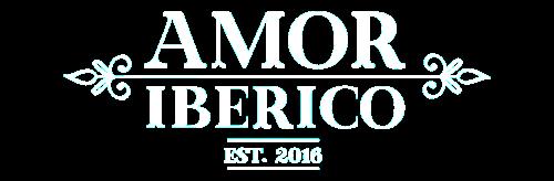 Amor Ibérico - Amor Ibérico