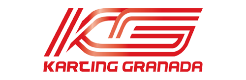 Karting Granada - Karting Granada