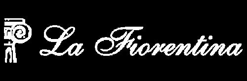 Crea tu Pizza - La Fiorentina