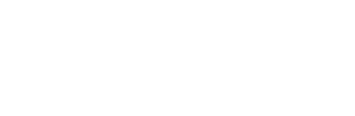 Pescados - La Fiorentina