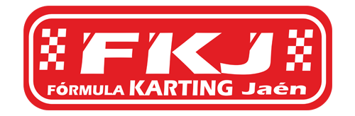 Fórmula Karting Jaén - Fórmula Karting Jaén