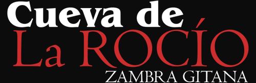 Cueva de La Rocío - Cueva de La Rocío