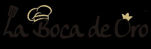 labocadeoro - labocadeoro