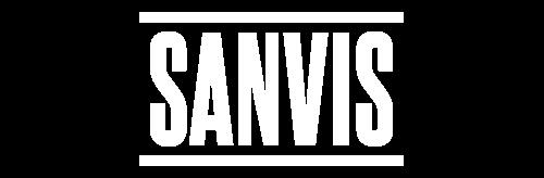 Salad - Sanvis