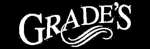 Grades - Pizzeria Grades