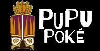Pupu Rolls - Pupu Poke